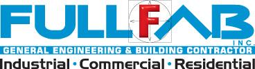 FullFab - General Engineering & Building Contractor